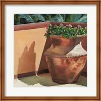 Vinca Fine Art Print