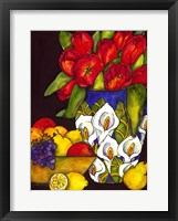 Mexican Inspiration Fine Art Print