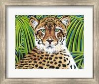 Wild Beauties II Fine Art Print