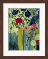 Surround Yourself With Beauty Fine Art Print