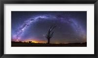 Milky Way Fine Art Print