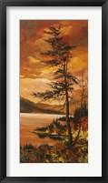 Haliburton Highlands Fine Art Print