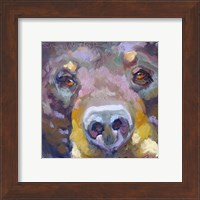 Bear with Me Fine Art Print