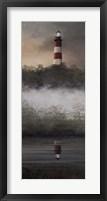 Assateague At Daybreak Fine Art Print