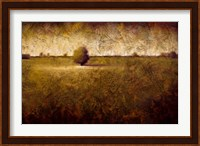 Evergreen III Fine Art Print