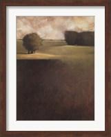 Evergreen V Fine Art Print