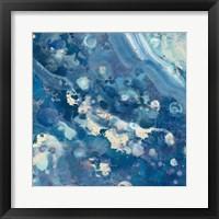 Water III Fine Art Print