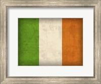Ireland Fine Art Print