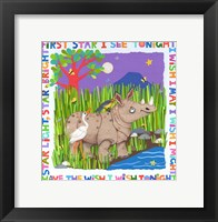 First Star I See Tonight Fine Art Print