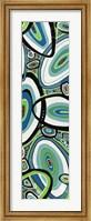 Third Coast Surfboards II Fine Art Print