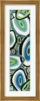 Third Coast Surfboards I Fine Art Print