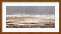 Danish Sea III Fine Art Print