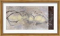 Stargazing II Fine Art Print