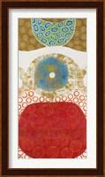 Marcellas Garden Fine Art Print