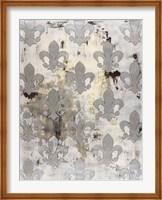 Abruzzo II Fine Art Print