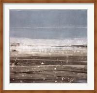 Danish Sea I Fine Art Print