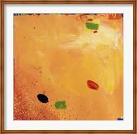 Confetti V Fine Art Print