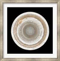 Jupiter II Fine Art Print