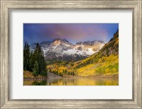 Colors of Colorado Fine Art Print