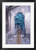 Provence, France Fine Art Print