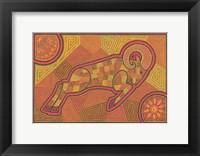 Aries Fine Art Print