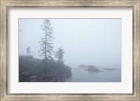 Lake Superior 14 Fine Art Print