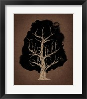 Let The Tree Grow Fine Art Print
