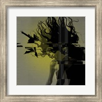 Crash Fine Art Print