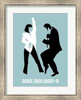Dance Good 1 Fine Art Print