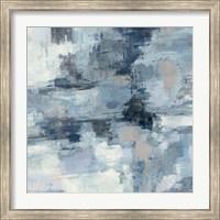 In the Clouds Crop Fine Art Print