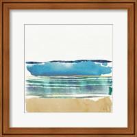 By the Sea I Fine Art Print