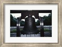 Liberty Bell, Philadelphia, PA Fine Art Print