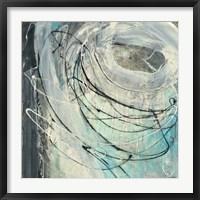 Twister Fine Art Print