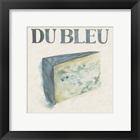 Fromage I Fine Art Print