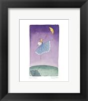 Felicity Wishes VII Fine Art Print