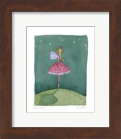 Felicity Wishes VI Fine Art Print