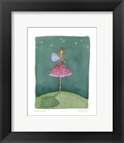 Felicity Wishes VI Fine Art Print