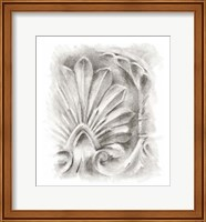 Frieze Study IV Fine Art Print