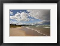 Little Traverse Bay, Petoskey, MI 10 Fine Art Print