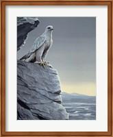 Arctic Spring Fine Art Print