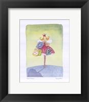 Felicity Wishes XVII Fine Art Print