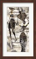 Africa I Fine Art Print