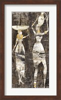 Africa II Fine Art Print