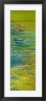 The Lake I Fine Art Print