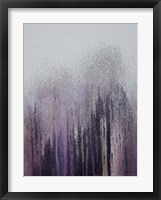 Winter Woods Fine Art Print