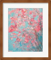 Apple Blossoms Fine Art Print