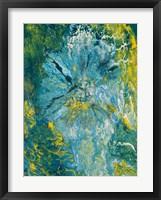 The Sea I Fine Art Print