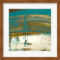 Midnight Sun II Fine Art Print