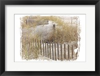 Coastal Photography 1 Fine Art Print