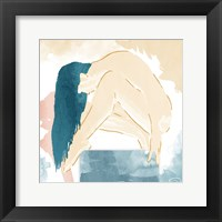 Know Where Your At Fine Art Print